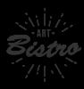 art bistro