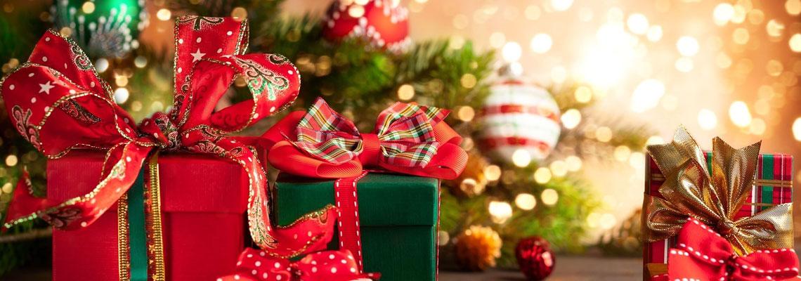 Trouver le cadeau d'anniversaire idéal